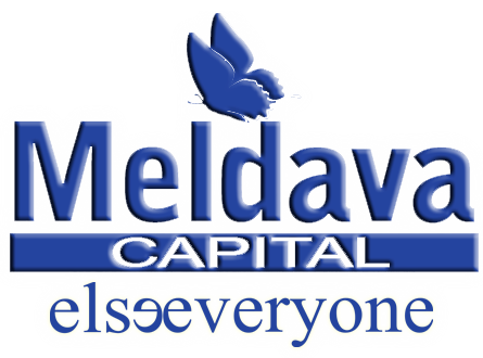 meldava capital new